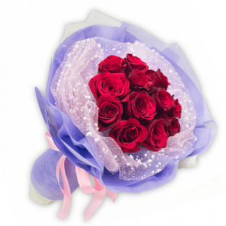 1518524061 1 324x324 - Flower Delivery KL -