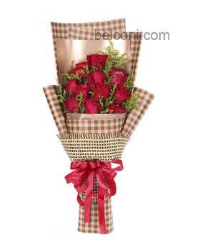 Only Roses