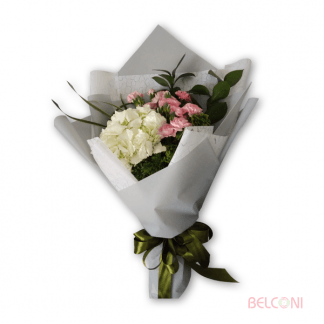 2b 324x324 - Flower Delivery Selangor -