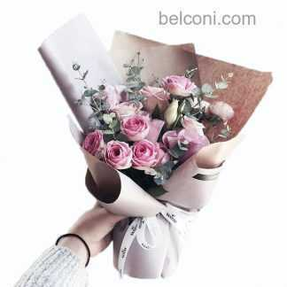 4d7fb26e2b752768df4d183f2b726085 324x324 - Best Flower Shop In Malaysia | Same Day Free Express Flower Delivery - Belconi Florist -