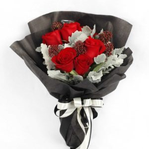 Best Flower Shop In Malaysia Same Day Free Express Delivery Belconi