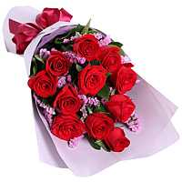 A15 CS 2 - Flower Delivery KL -