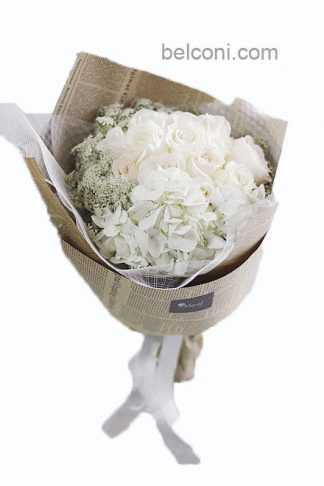 IMG 20171007 WA0022 324x486 - Bluw with white - hydrangea-hand-bouquets, hand-bouquets, exclusive-designs