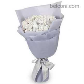 IMG 20171007 WA0250 324x324 - Hydrangea Hand Bouquet 05 - hydrangea-hand-bouquets, hand-bouquets