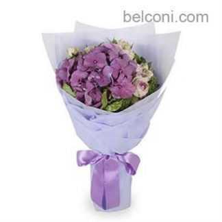 IMG 20171007 WA0268 324x324 - Imorted Beauty - hydrangea-hand-bouquets, hand-bouquets