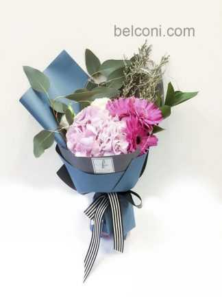 IMG 20171007 WA0280 324x432 - Flower Delivery Selangor -