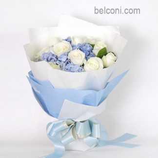 IMG 20171007 WA0362 324x324 - Flower Delivery Subang -