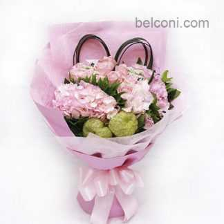 IMG 20171007 WA0390 324x324 - Stay With Me - valentines-day-special, tropica-flowers, super-deals, rose-hand-bouquets, new-born-baby, korean-design, happy-birthday, hand-bouquets, exclusive-mothers-day-design, exclusive-designs, european-designs, anniversary
