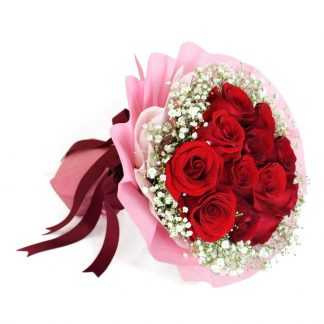 IMG 1111 1200x1200 1 324x324 - Flower Delivery KL -