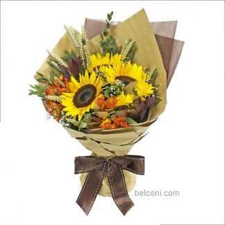 Anniversary Bouquet 19