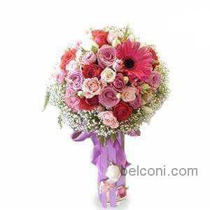 received 113785512487150 - Wedding Bouquet 12 - wedding, occasions