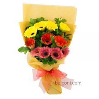 Anniversary Bouquet 20