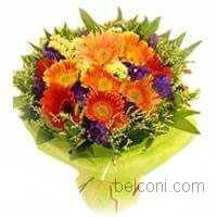 Anniversary Bouquet 22