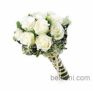 received 1858324651055189 - Wedding Bouquet 11 - wedding, occasions