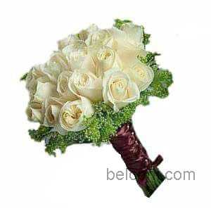 received 1858324664388521 - Wedding Bouquet 08 - wedding, occasions