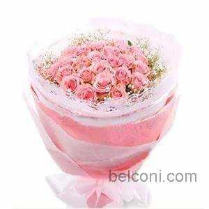 Anniversary Bouquet 15