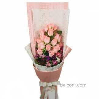 Anniversary Bouquet 18