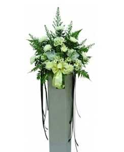 1348671275 - Best Flower Shop In Malaysia | Same Day Free Express Flower Delivery - Belconi Florist -