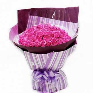 1383416229 324x324 - Shades of Love - valentines-day-special, hand-bouquets, big-bouquets