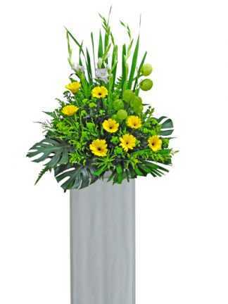 14d889a2 6e50 47fe 98b0 f2bc0541d761 SC1108 324x432 - Best Flower Shop In Malaysia | Same Day Free Express Flower Delivery - Belconi Florist -