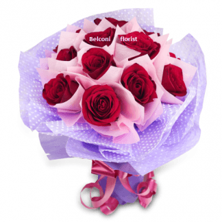 1517156420 1 324x324 - Best Couple - todays-promotions, hand-bouquets, chocolate-bouquets