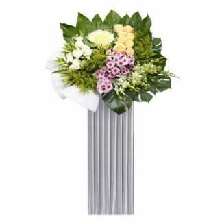 1520396270 324x324 - An Honoured Tribute - condolences-sympathy