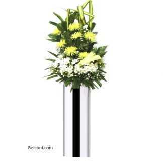 1628 1 500x500 1 324x324 - Best Flower Shop In Malaysia | Same Day Free Express Flower Delivery - Belconi Florist -