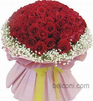 Big Bouquets 13