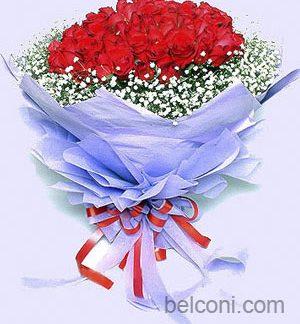 Big Bouquets 08