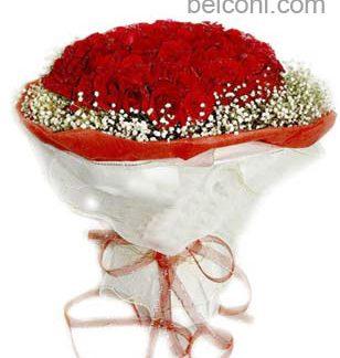 Big Bouquets 12