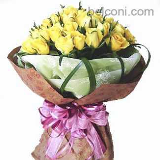 Big Bouquets 22