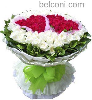 Big Bouquets 21