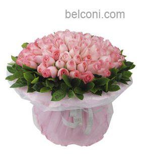 Big Bouquets 10