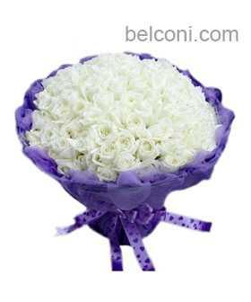 Big Bouquets 19