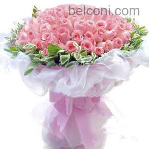 Big Bouquets 05