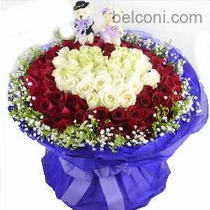 Big Bouquets 03