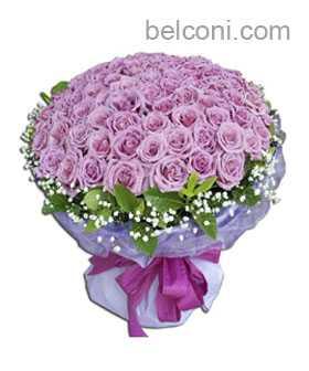 Big Bouquets 06