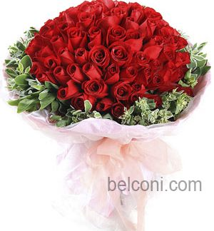 Big Bouquets 14