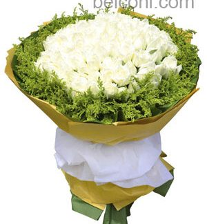 Big Bouquets 20