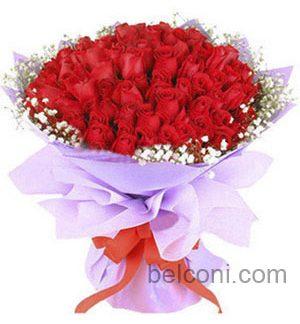 Big Bouquets 04