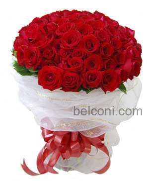 Big Bouquets 23