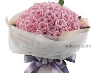 Big Bouquets 11