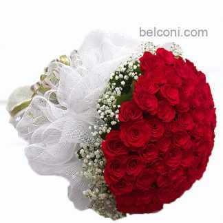Big Bouquets 15