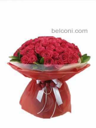 IMG 20171024 WA0050 324x432 - Expression Of Love - valentines-day-special, hand-bouquets, big-bouquets