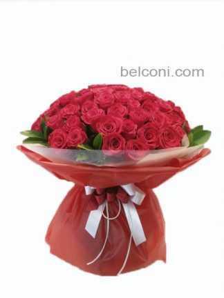 Big Bouquets 29