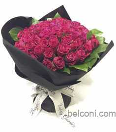 IMG 20171024 WA0066 - Expression Of Love - valentines-day-special, hand-bouquets, big-bouquets