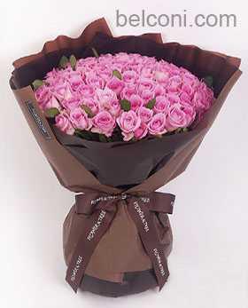 Big Bouquets 18