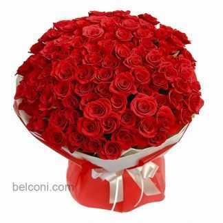 Big Bouquets 25