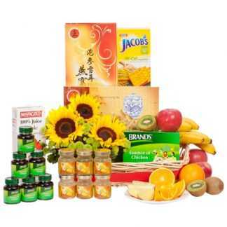 Health Products 07