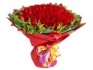 1374499110 324x243 - Cutest - valentines-day-special, todays-promotions, super-deals, rose-hand-bouquets, new-born-baby, happy-birthday, hand-bouquets, get-well-soon, anniversary